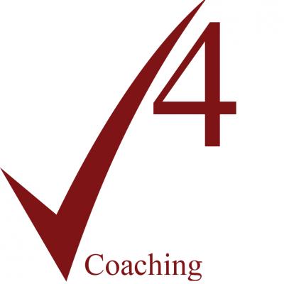 V4 Coaching