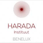 HARADA V4 Coaching